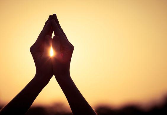 執着を手放す〜仏教の教えを理解する