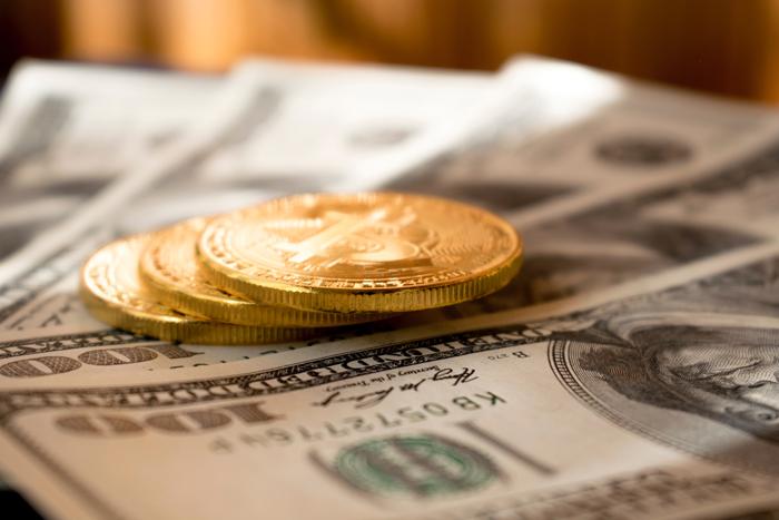 貯蓄と保障を兼ね備えた保険