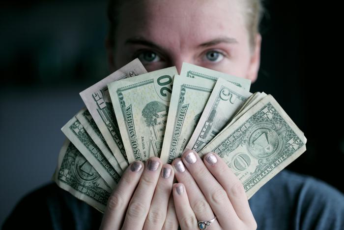 お金の勉強が大切な個人事業主