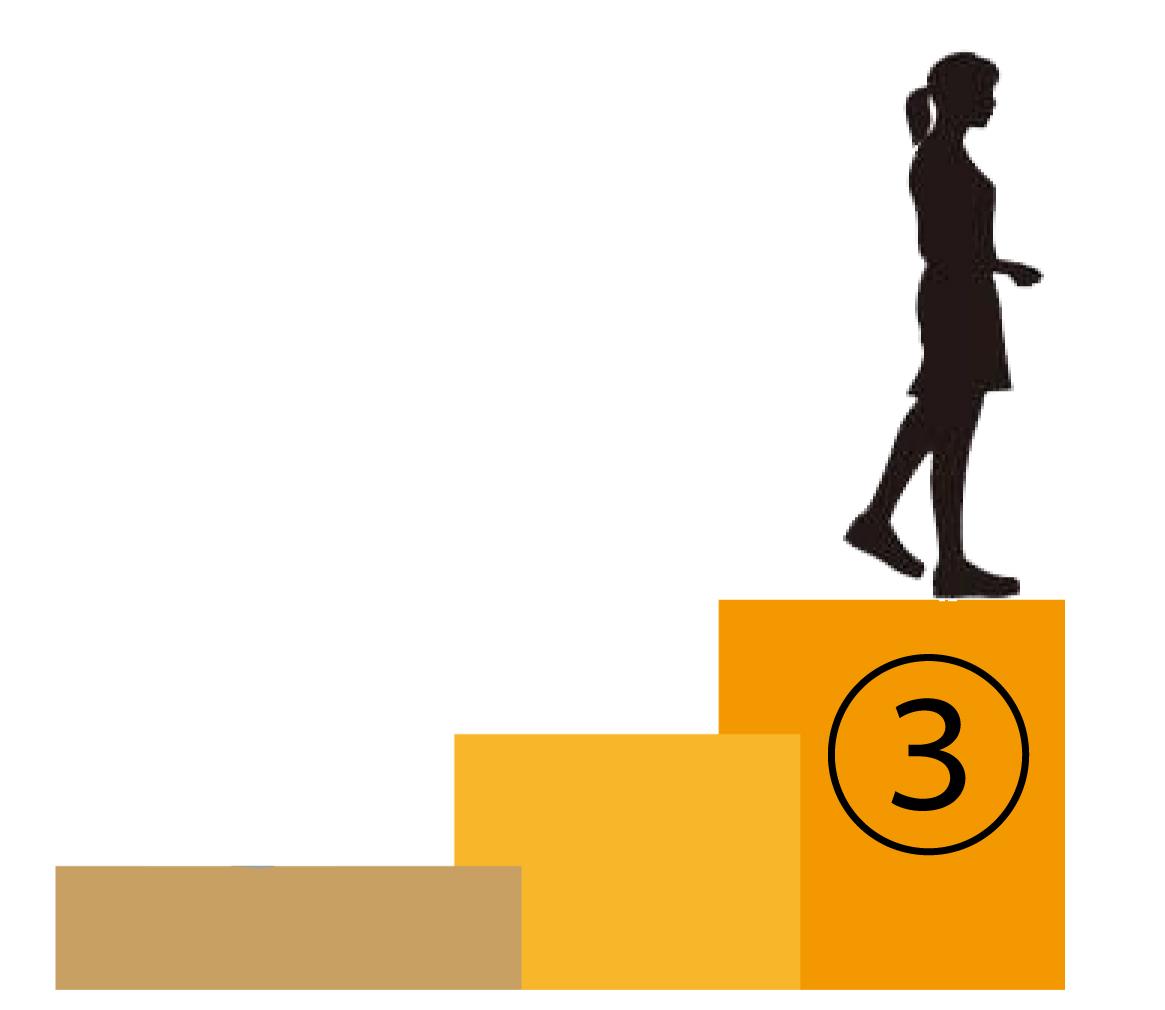 相続税の計算ステップ3