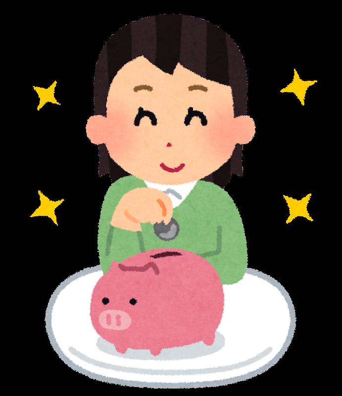 預貯金の評価
