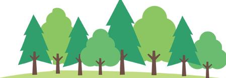 生産緑地法