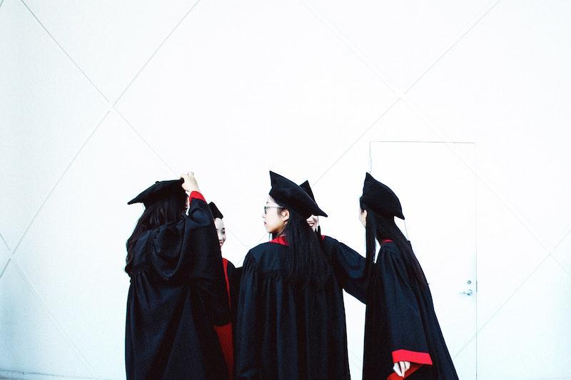 リカレント教育(recurrent education)