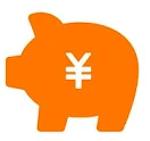 シンプル家計簿MoneyNote